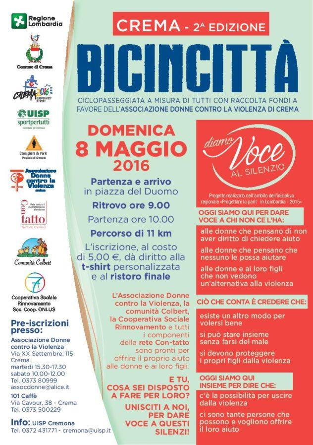 Bicincitta 2016 volantino A5-page-001